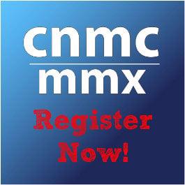 cnmc-register-badge265