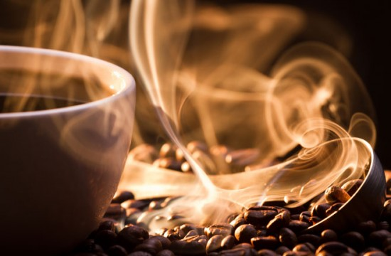 coffee-smell-660