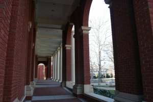 Building Your Teen's College Skill Sets