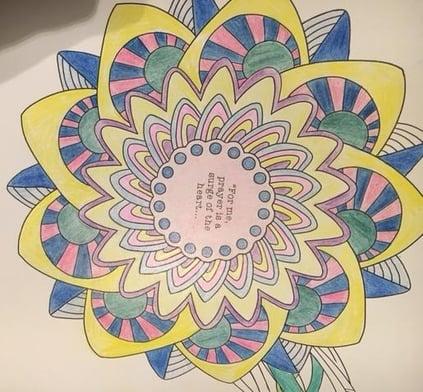 coloring-book