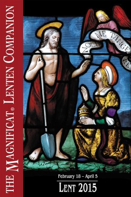 cover-2015 magnificant lent companion