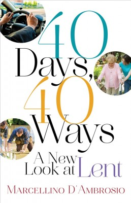 cover-40days40ways