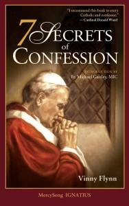 cover-7secretsofconfession
