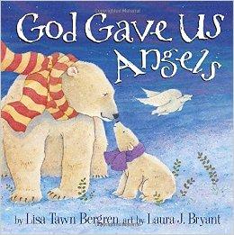 cover-God Gave Us Angels