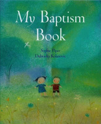 cover-MyBaptismBook