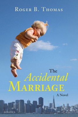 cover-accidental marriage