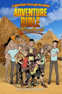 cover-adventurebiblehandbook
