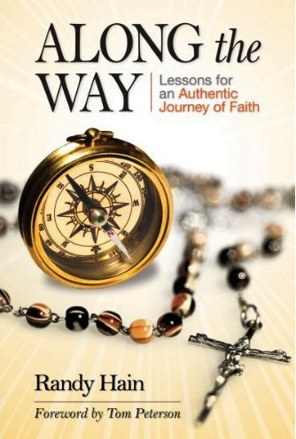 cover-alongtheway-hain