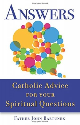 cover-answers catholic advice