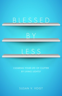 cover-blessedbyless-vogt
