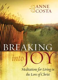 cover-breaking into joy