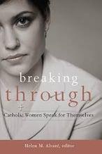 cover-breakingthrough