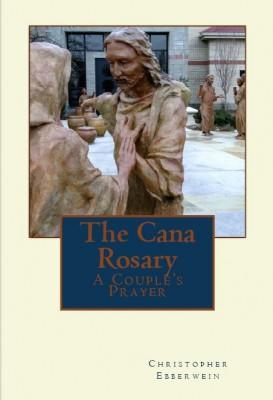 cover-cana rosary ebberwein
