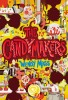 cover-candymakers