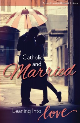cover-catholic and married