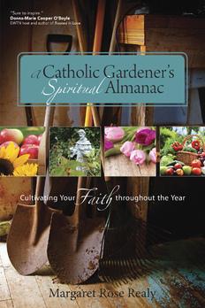cover-catholic gardeners spiritual almanac