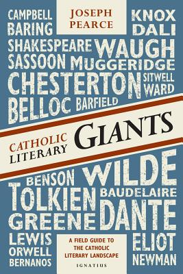 cover-catholic literary giants