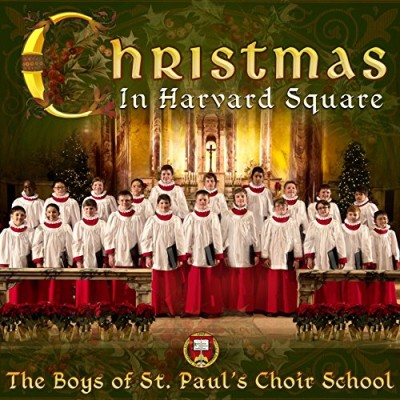 cover-christmas in harvard square