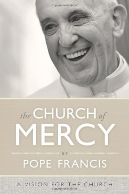 cover-church of mercy