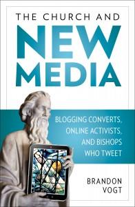 cover-churchandnewmedia