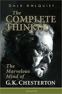 cover-completethinker