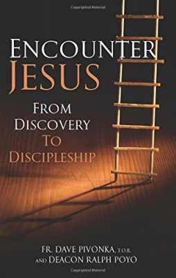 cover-encounter jesus pivonka