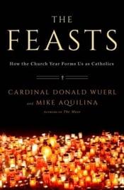 cover-feasts ImageBooks