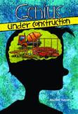cover-genius under construction