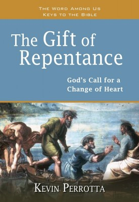cover-gift of repentance