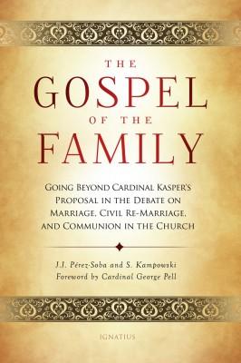 cover-gospel of the family