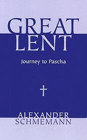 cover-great lent