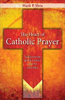 cover-heartofcatholicprayer