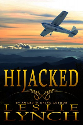 cover-hijacked