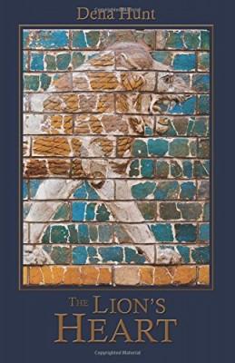 cover-lionsheart