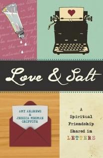 cover-loveandsalt