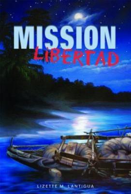 cover-missionlibertad