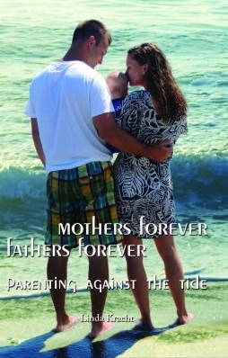 cover-mothersforeverfathersforever