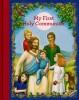 cover-myfirstholycommunion
