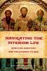 cover-navigatinginteriorlife