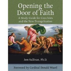 cover-openingdooroffaith