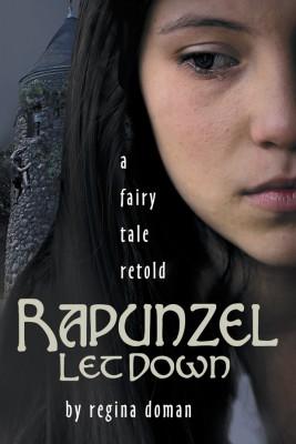 cover-rapunzelletdown