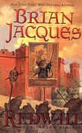 cover-redwall