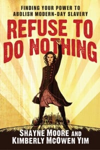 cover-refusetodonothing-200x300