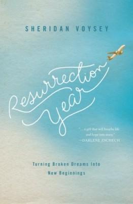 cover-resurrectionyear