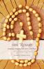 cover-rosarykeepingcompany