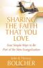 cover-sharingthefaiththatyoulove