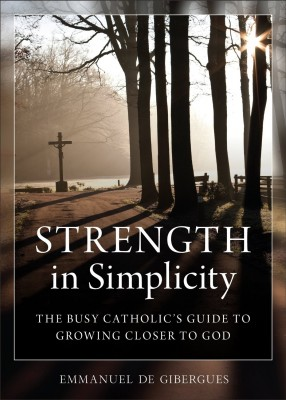 cover-strength in simplicity