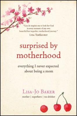 cover-surprisedbymotherhood