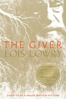 cover-thegiver