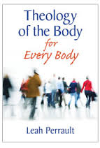 cover-theologyofthebodyforeverybody